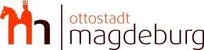 090427_Logo_Magdeburg_NEU