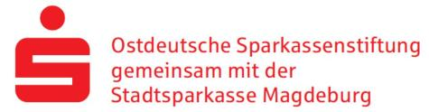 Ostdeutsche Sparkassenstiftung